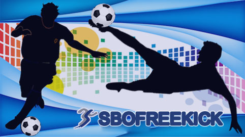 sbofreekick sitebar one